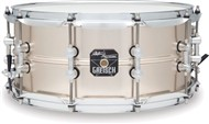 Gretsch S-6514 Signature Series Steve Ferrone 14x6.5in Snare