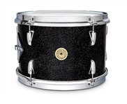 Gretsch USA Broadkaster 14x6.5in Snare, Anniversary Sparkle