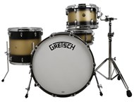 Gretsch USA Broadkaster gold