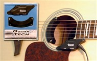 Guitar Tech D8 Acoustic Soundhole Pickup