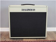 HamsteadSworks1x12SpeakerCabCream01