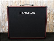 HamsteadSoundworks12SpeakerCabinetRedWine-1