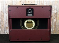 HamsteadSoundworks12SpeakerCabinetRedWine-2