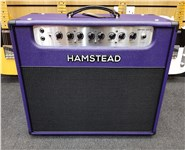 Hamstead Soundworks Artist 20 RT MkII Combo Purple