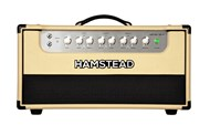 Hamstead Soundworks Artist 20 Plus RT MkII Head