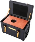 Hardcase Cajon Percussion Case