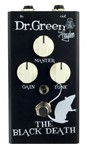 Hayden Dr. Green The Black Death Dynamic Overdrive/Distortion