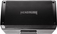 HeadRush FRFR-108 Main
