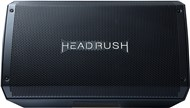 HeadRush FRFR-112 Main