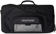 HeadRush Pedalboard Gig Bag Front