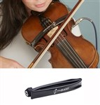 Headway The Band Violin Strap Pickup System