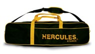 Hercules BSB001 Music Stand Bag