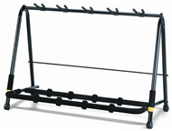 Hercules GS525B Guitar Rack