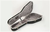 Hiscox STD AC Guitar case