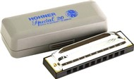 Hohner Special 20 HM (Bb)