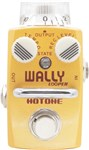 Hotone SLP-1 Skyline Wally Main