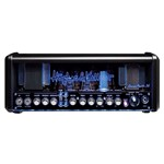 Hughes & Kettner GM36H GrandMeister 36 Head