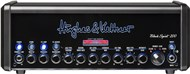 Hughes & Kettner Black Spirit 200 Main