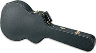 Ibanez AFS-C Artcore Hollow Body Hard Case, AFS/AK