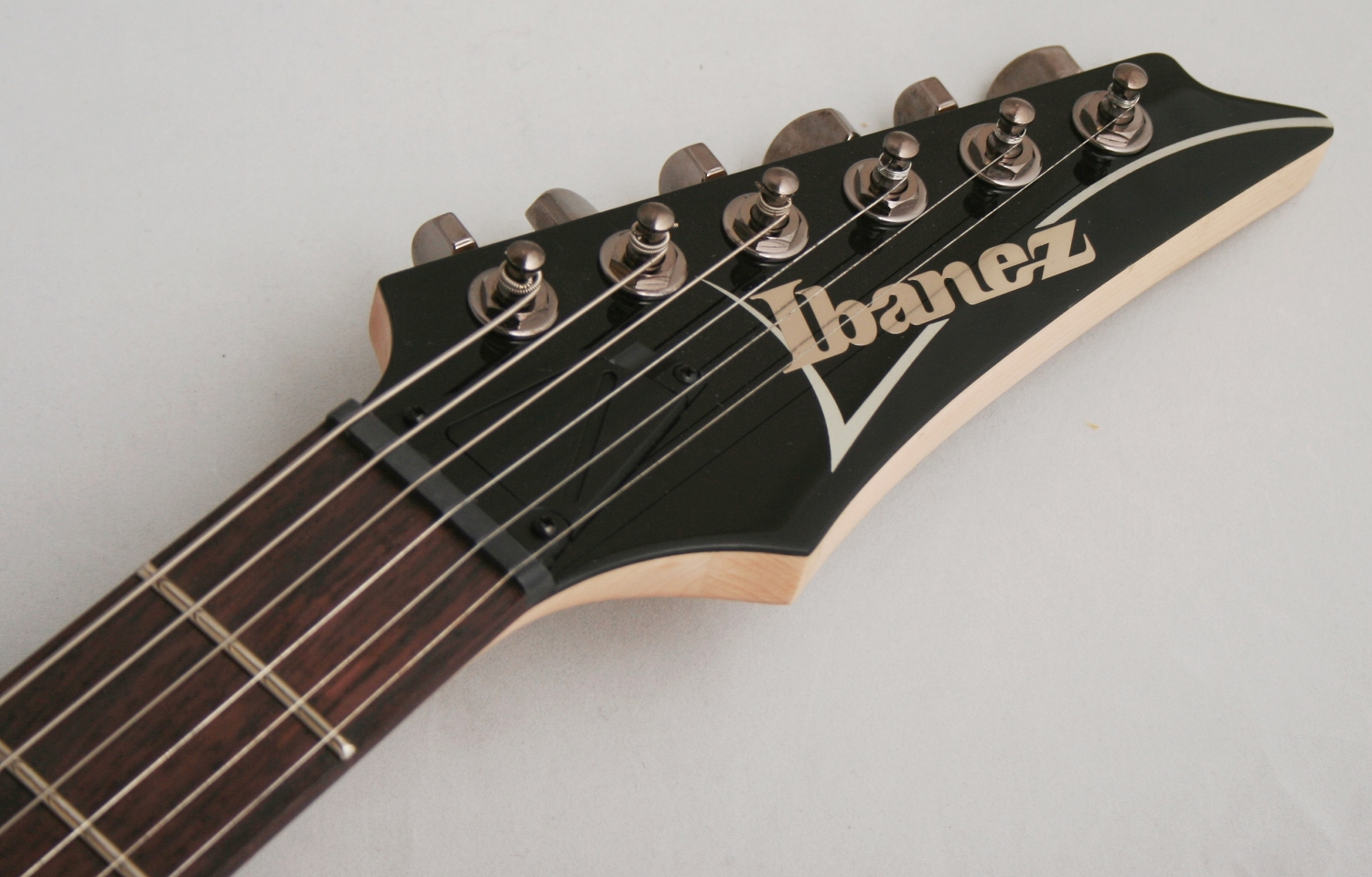 Beautiful Ibanez Rg 350 Dx Qm Image - Electrical and Wiring Diagram ...