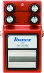 Ibanez JD9 Jet Driver Distortion Pedal