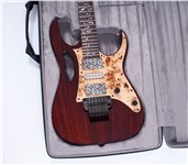 IbanezJEM77WDPSteveVaiSigCBrown-Case2