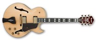 Ibanez LGB30-NT George Benson Signature (Natural)