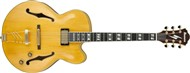 Ibanez PM2-AA (Antique Amber)