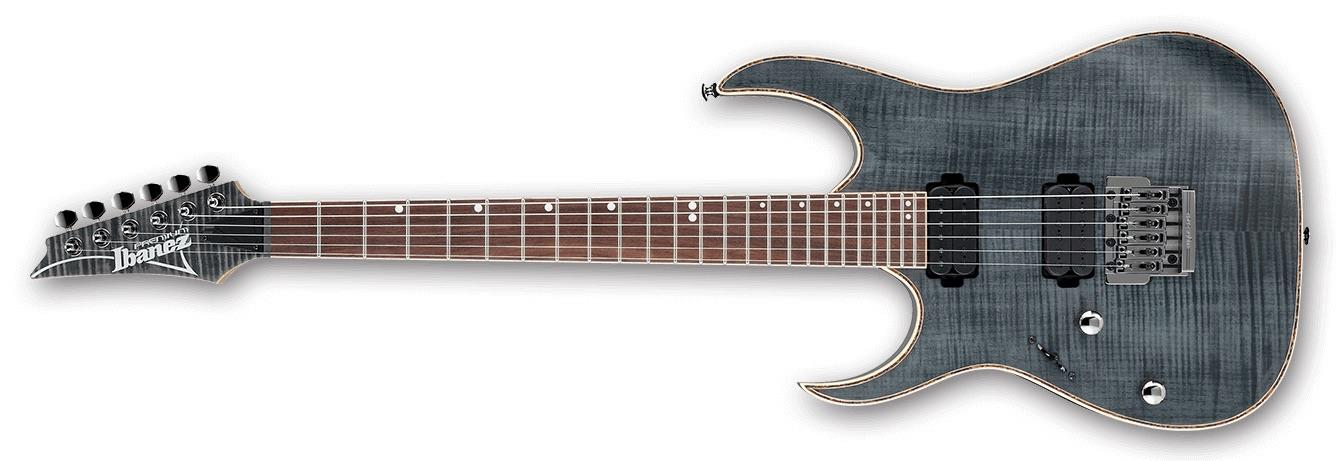Find every shop in the world selling ibanez rg721rw cnf charcoal ...