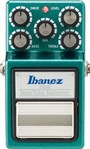 Ibanez TS9B Bass Overdrive Pedal