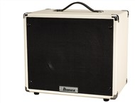 Ibanez TSA112C Tube Screamer 80W 1x12 Cab