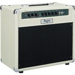 Ibanez TSA30 Guitar Combo Amplifier