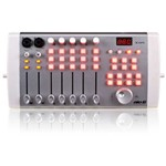 Icon AIO6 USB 2.0 Audio Interface DAW Controller
