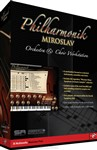 IK Multimedia Miroslav Philharmonik Crossgrade