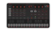 IK Multimedia UNO Synth  Top