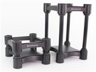 ISO-L8R130 Speaker Stand