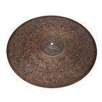 Istanbul Agop 30th Anniversary Crash, 18in, Main
