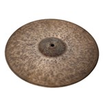 15in 30th Anniversary Hi Hats, main