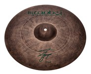 Agop Signature Crash, 16in