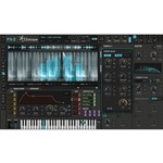 Izotope IRIS 2 EDUCATION (Serial Download)