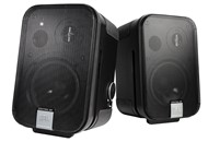 JBL Control 2P Compact Powered Reference Monitor System