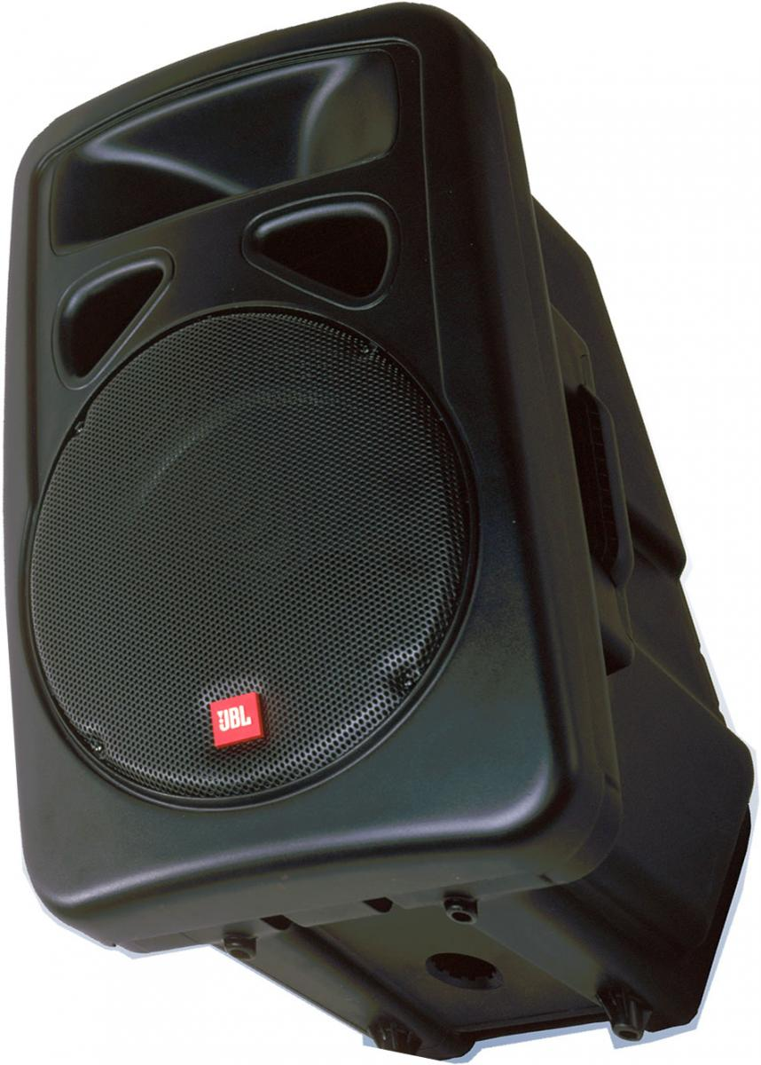 jbl eon 15 g2 active p a speaker. Black Bedroom Furniture Sets. Home Design Ideas