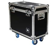 JBL FLIGHT-EON210 Speaker Flight Case