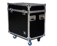 JBL FLIGHT-EON215 Speaker Flight Case