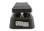 Dunlop DCR1FC Cry Baby Rack Foot Controller