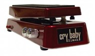 Dunlop SW95 Slash Cry Baby Wah Pedal