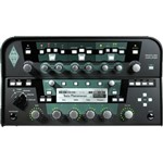 Kemper Profiler Head, Black