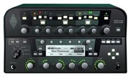 Kemper Profiler Power Head (Black)(Ex-Display)