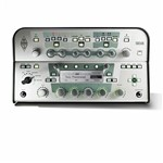 Kemper Profiler Head, White