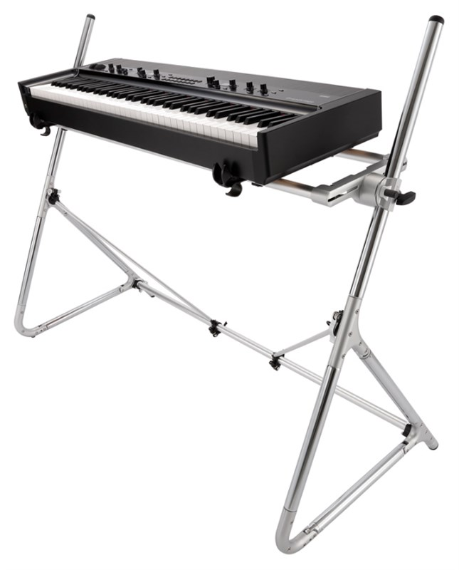 KORG Grandstage With Stand